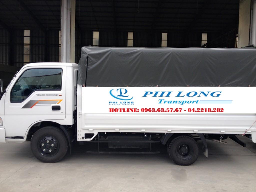 Xe-Taxi-tải-Phi-Long-1,4-tấn-bạt