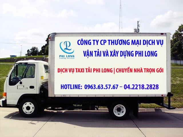 Hinh-anh-xe-taxi-tai-Phi-Long-1,25-tan