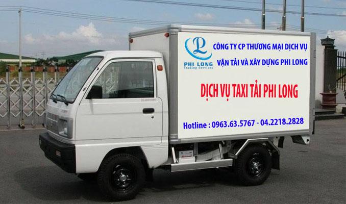 Hinh-anh_taxi-tai-5ta-Phi_Long