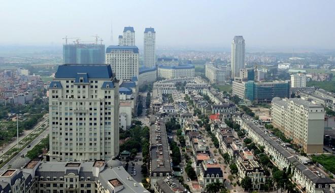 Cho thuê xe tải giá rẻ tại phố Tôn Thất Thuyết