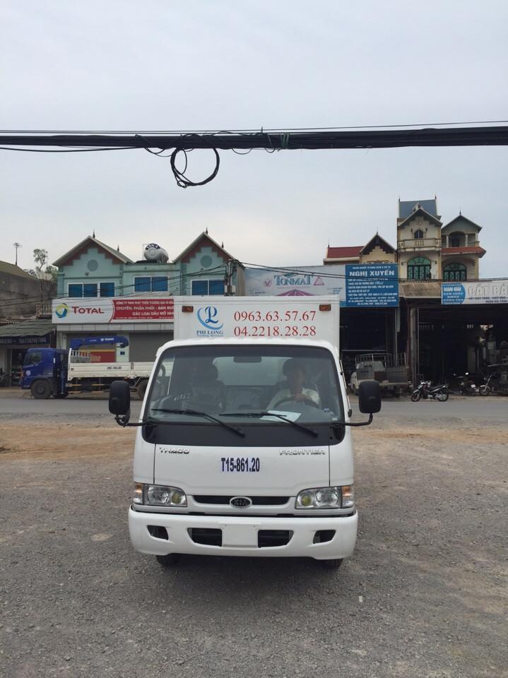 Cho-thuê-xe-tải-Phi-Long