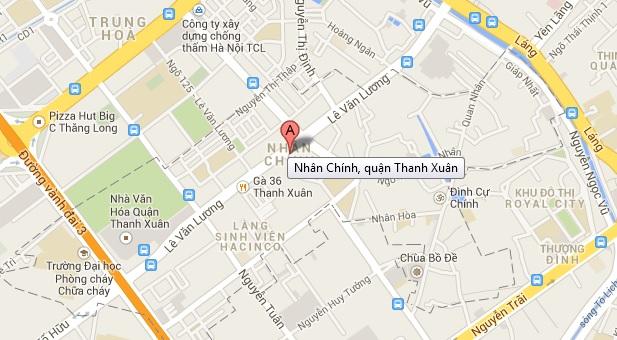 nhan-chinh