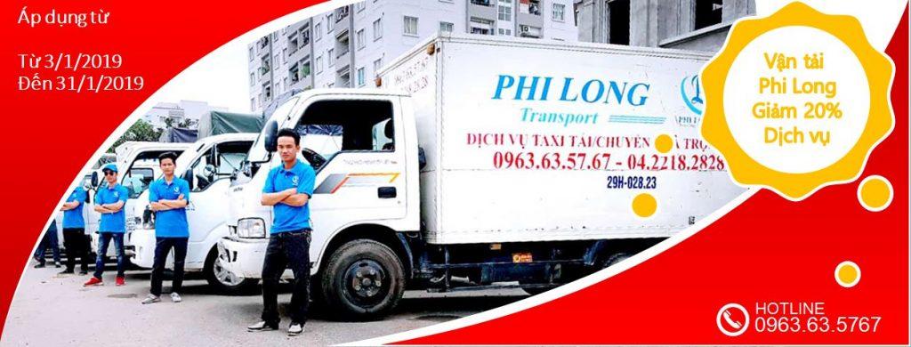 Dịch vụ cho thuê xe tải tại phố Lãng YênDịch vụ cho thuê xe tải tại phố Lãng Yên
