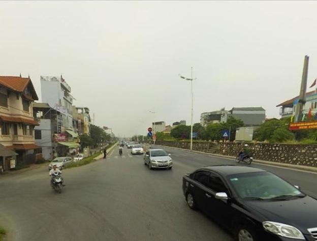 Dịch vụ taxi tải giá rẻ tại phố Lê Văn Lương
