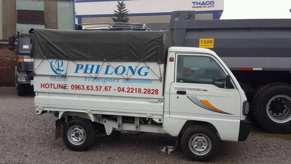 Taxi-tải-5-tạ-Phi-Long-tại-Hà-Nội