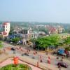 Dịch vụ thuê xe tải tại Thường Tín Hà Nội
